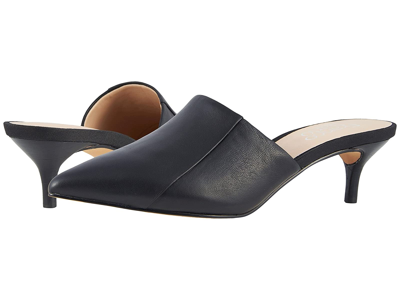 Franco Sarto DoxieCheap and distinctive eye-catching shoes