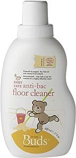 Buds Organics Buds Household Eco Baby Safe Anti-bac Floor Cleaner, 27 fl.oz
