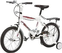 Yah Plus Mtb Bike For Boys