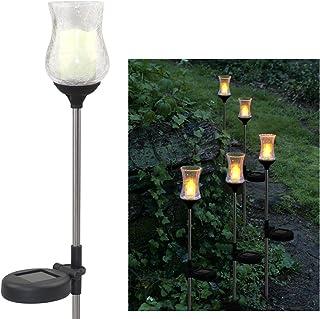 Amazon.es: lamparas de pie leroy merlin