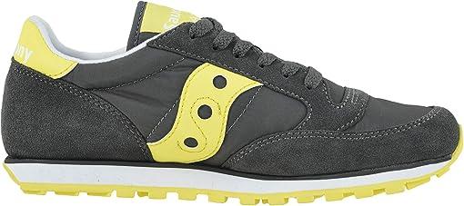 Grey/Yellow 2