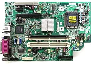 Best hp dc7800 motherboard Reviews