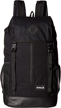 Hurley - Daley Backpack