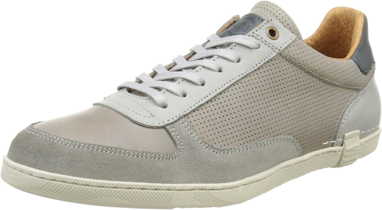 Cool Gabor Comfort Stiefelette grauklassisch, KomfortG