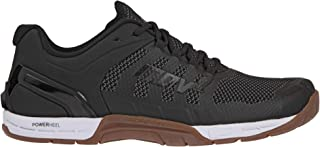 Mens F-Lite 290 Knit - Ultimate Power Training Shoes - Super Breathable Knitted Upper