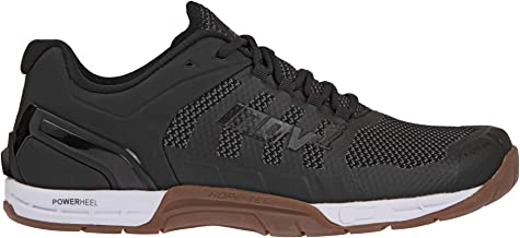 Inov-8 Mens F-Lite 290 Knit - Ultimate Power Training Shoes - Super Breathable Knitted Upper