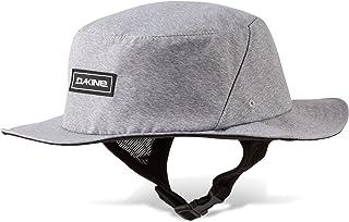 قبعة ركوب الأمواج من داكين إندو