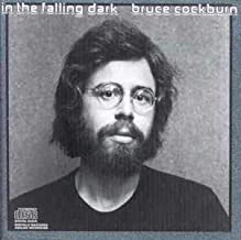 In Falling Dark