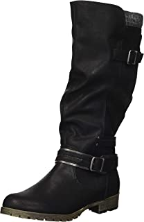 Women's Frankie Knee High Boot