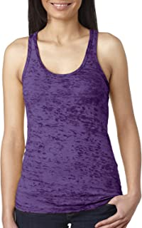 burnout clothing wholesale