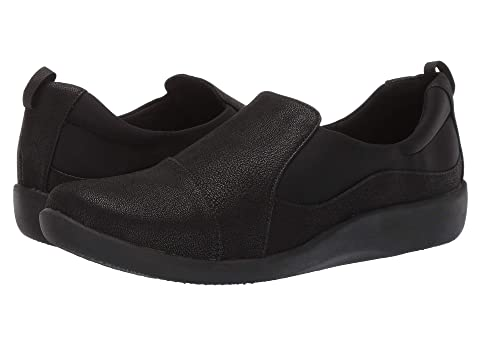 1a3beed97c707 Clarks Sillian Paz at Zappos.com