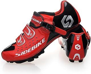 TXJ Smartodoors MTB/Road Cycling Shoes Racing Cycle Shoes Men Women