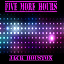 Five More Hours (Remake Remix by Deorro Feat Chris Brown)