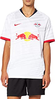 Nike Herren Rblz M Nk BRT Stad JSY Ss Hm Football T-Shirt