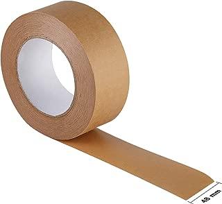 Best paper kraft tape Reviews