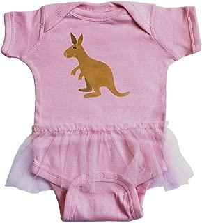 kangaroo onesie australia
