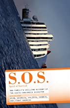 Best the costa concordia disaster Reviews