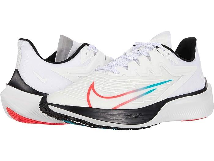 Nike Zoom Gravity 2 | Zappos.com