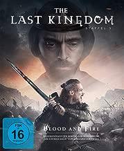 The Last Kingdom - Staffel 3 (Blu-Ray)
