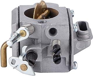 Tuingereedschap Accessoires, Carburateur Carb Vervanging Fit voor 044046 MS440 MS460 Kettingzaag Onderdelen Accessoires