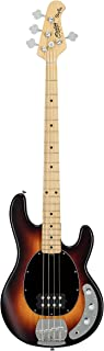 Best sterling by musicman stingray Reviews