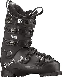 X Pro 100 Ski Boots Mens