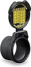 Vortex Optics Defender Riflescope Flip Caps