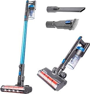 Best aruba vacuum cleaner Reviews