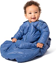 sleeping bag with sleeves 3.5 tog