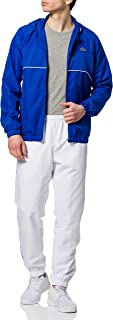Lacoste Men's hom tracksuit set