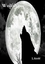 Wolfsbane (Portuguese Edition)