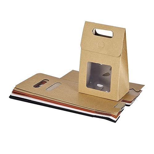 Gift Packaging Boxes Amazon Co Uk