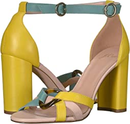 5eb3f74934352 Women s Casual Shoes + FREE SHIPPING