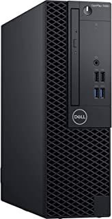 Best dell inspiron 3668 upgrade Reviews