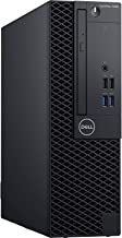 Best dell 5050 sff Reviews