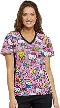 hello kitty scrubs sale