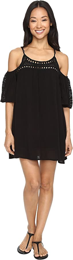 Amorosa Dress