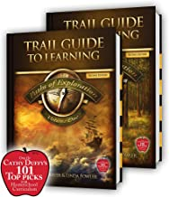 trail guide paths of exploration