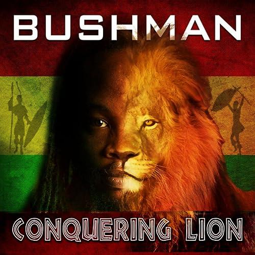 Jungle Proverbs by Bushman on Amazon Music - Amazon com