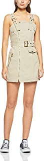 Lioness Women's Santa Margherita Mini Dress