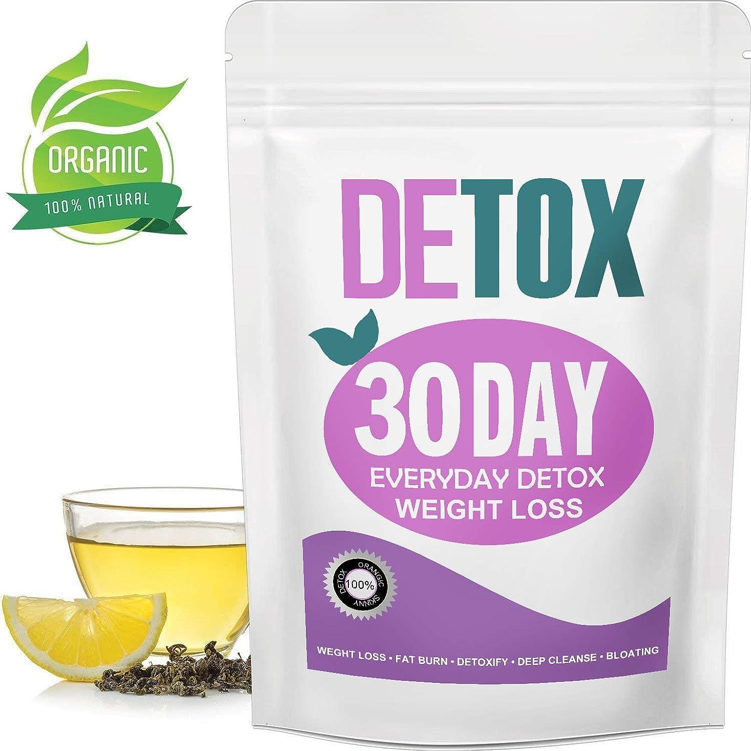 騒ぎ却下する作る痩身茶 ハーブティー 天然ダイエット飲料 痩身コンディショニング茶 (30日)