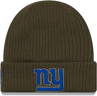 0f9e49be35a88 Amazon.com  New Era - Skullies   Beanies   Caps   Hats  Sports ...