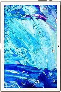 Blackview Tab8E Android 10 タブレット 10.1インチ アンドロイド tablet RAM 3GB + ROM 32GB 1920x1200IPSディスプレイ 13MPカメラ Wi-Fi Bluetooth5.0 GP...