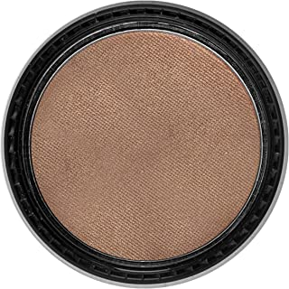 Swiss Beauty Bronzer For Make Up 02