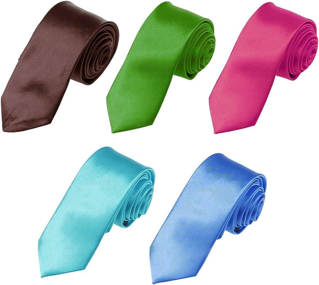 Dan Smith Men's Fashion More Color Available 2