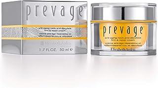Elizabeth Arden Prevage Anti-Aging Neck and Décolleté Firm & Repair Cream, 1.7 oz