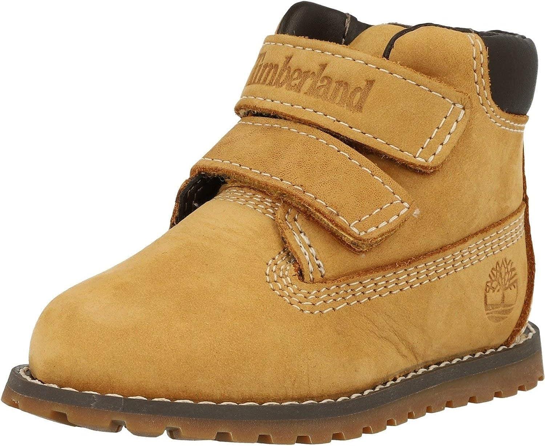 chaussure timberland garcon 29