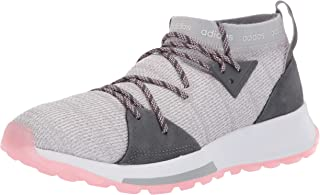 adidas Women's Quesa M Us