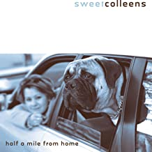 the sweet colleens