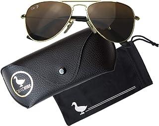 00af3f9464811 Amazon.com  Golds - Sunglasses   Sunglasses   Eyewear Accessories ...